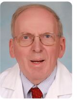 Barry L. Tonkonow, M.D.