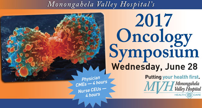 2017 Oncology Symposium